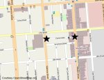 xclarion-alley-map.jpg.pagespeed.ic.6EfccvS5B7