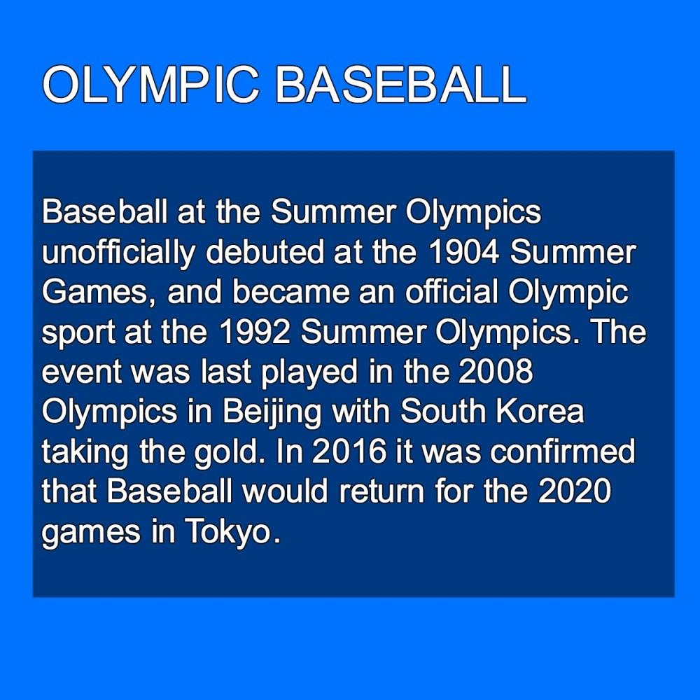 BeFunky olympics