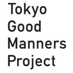 TGMP_Logo