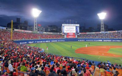 Yokohama-Stadium-Confirmed-for-Olympic-Baseball-Tokyo-2020-1080x675